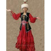 Танцевальный костюм фото