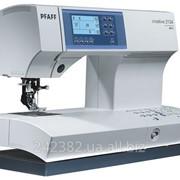 Ремонт швейных машин. Сервисный центр: JANOME, BROTHER, PFAFF, HUSQVARNA фото