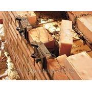 Монтаж дымохода печей в алматы фото