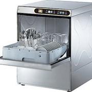 Фронтальная посудомоечная машина Vortmax FDM 500K фото