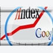 Реклама в интернет Первый Видеопортал о Недвижимости domix.tv фото