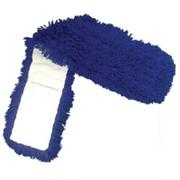 Тряпки для сухой уборки Orlon Dust Mop, арт. 404547 фото