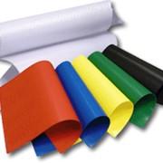 Нанесение изображения на ткани баннерные фото