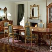 Мебель из Италии - Francesco Meroni фото