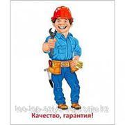 Электромонтаж Астана фото