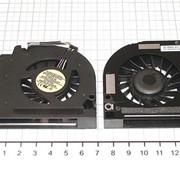 Кулер, вентилятор для ноутбуков Dell Latitude E5400 E5500 Series, p/n: DFS551305MC0T фото