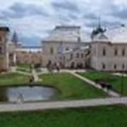 Ростов фото