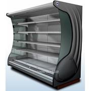 Ремонт холодильного оборудования фото