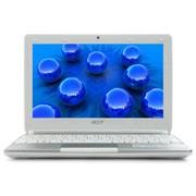 Нетбук Acer Aspire фото