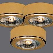 Мебельный светильник Micro Line 98439 фото