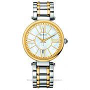 Часы Balmain Bellafina Lady Round B1672.39.82 фото