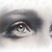 Зрение и гомеопатия фото