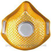 Респиратор ESAB Filtair Pro фото