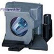 AN-XR1LP/AN-XRN10LP/RLMPFA016WJZZ/ANXR1LP/ANXR1LP/1(TM APL) Лампа для проектора SHARP XR-1X фото