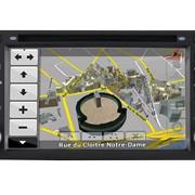 Магнитолы, автомагнитолы, штатные магнитолы, аксессуары, акустика для авто, мониторы для авто, DVD магнитолы, GPS ресиверы, навигаторы. фото