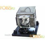 Лампа для проектров Sharp XG-PH70X (AN-PH7LP1) original фото