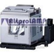 AN-D350LP/AN-D350LP/1/AND350LP(TM APL) Лампа для проектора SHARP XG-D2780XA фото