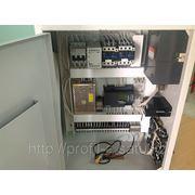Ремонт промышленной электроники (оборудования) фото