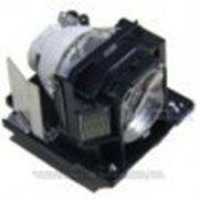 DT01091/CPD10LAMP(OEM) Лампа для проектора HITACHI ED-AW100N фото