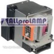 VLT-XD280LP(TM APL) Лампа для проектора MITSUBISHI XD250U-ST фото