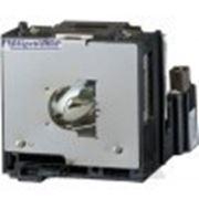 AN-XR10LP/AH-15001/ANXR10LP1(OEM) Лампа для проектора SHARP XR-HB007 фото