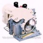 SP-LAMP-036(TM CLM) Лампа для проектора INFOCUS M9 фото