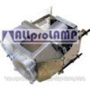 R9852400(TM APL) Лампа для проектора BARCO XLMH25 фото