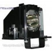 915B441001/915P106A10/P7489(TM APL) Лампа для проектора MITSUBISHI WD-82838 фото