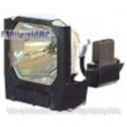 VLT-X300LP(OEM) Лампа для проектора MITSUBISHI LVP-X290U фото