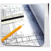 Комплексное проектирование отопления и вентилляции фото