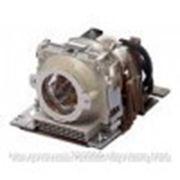 YL-41/10187943(TM APL) Лампа для проектора CASIO XJ-560 фото