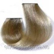 901 – суперосветляющий ультрасветлый блондин слегка пепельный, Крем-краска для волос Barex «Joc Color» 100 мл фото