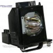 915B403001/915B403A01(TM CLM) Лампа для проектора MITSUBISHI WD73735 фото