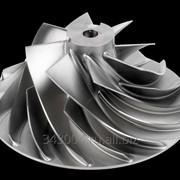 Модельно-восковой состав МВС-3А фото