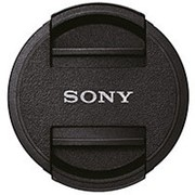 Sony Крышка для объектива Sony 52 мм фото