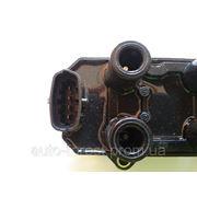 Модуль зажигания OPEL B 2.5-3.0 фото