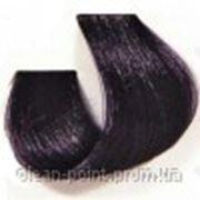 0.7 – Фиолетовый корректор , Крем-краска для волос Barex «Joc Color» 100 мл фото