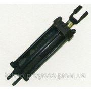 Гидроцилиндр Ц100х200-3-12 фото