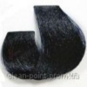 2.10 – черно-синий, Крем-краска для волос Barex «Joc Color» 100 мл фото