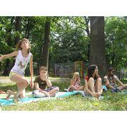 Группа выходного дня для детей фото