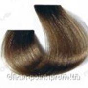 7.31 – блондин бежевый , Крем-краска для волос Barex «Joc Color» 100 мл фото
