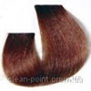 7.40 – блондин интенсивно-медный , Крем-краска для волос Barex «Joc Color» 100 мл фото