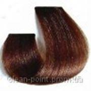 7.43 – блондин медно-золотистый, Крем-краска для волос Barex «Joc Color» 100 мл фото