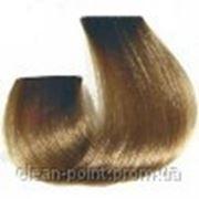 8-01 – блондин натурально-пепельный, Крем-краска для волос Barex «Joc Color» 100 мл фото