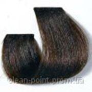 5.35 – светло-каштановый табачный , Крем-краска для волос Barex «Joc Color» 100 мл фото