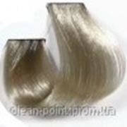 931 – суперосветляющий блондин пепельный, Крем-краска для волос Barex «Joc Color» 100 мл фото