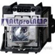 AN-P610LP(TM APL) Лампа для проектора TRIUMPH-ADLER E220 фото