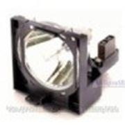 610 308 1786/POA-LMP68/610-308-1786/LMP68/ET-SLMP68(TM CLM) Лампа для проектора SANYO PLC-3600 фото