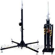 Стойка для светового оборудования ESL-301-BIG фото