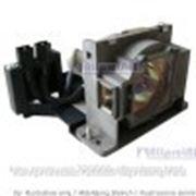 610 260 7208/610-260-7208/LMP01/POA-LMP01(TM CLM) Лампа для проектора EIKI LC-300 фото
